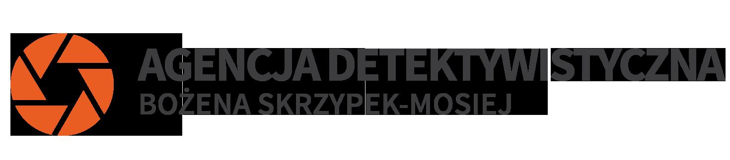 Prywatny detektyw - biuro detektywistyczne Wrocław